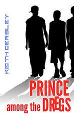prince dregs new.jpg