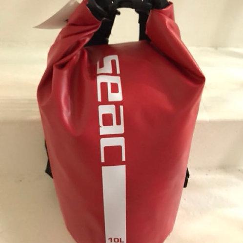 Seac Dry Bag 10L