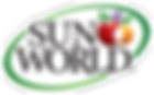 Sun World_Logo.png