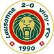 Lausanne-Vidi-FC-logo-vecto_Universe.jpg