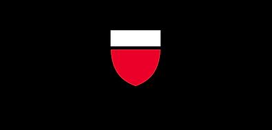 Ville_Lausanne_2018.svg.png