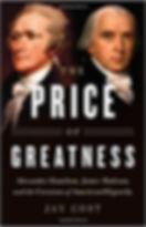 Price of Greatness.jpg