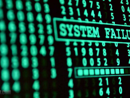 Pithy Post: The System and the Soul
