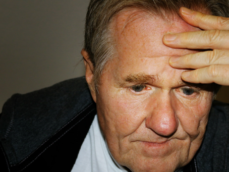 Repost: Conservative Christian Trying To Remember What He's Supposed To Be Conserving