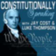 Constitutionally Speaking.jpg