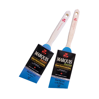 SK6 Zachary 2pcs MARQUIS Sample Kits (For All Paints)