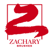 New-ZB-Logo RED.png