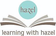 Learning%2520with%2520Hazel%2520Logo_edi