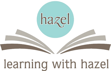 Learning%252520with%252520Hazel%252520Lo