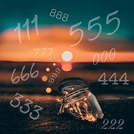 PicsArt_05-12-10.52.28.jpg