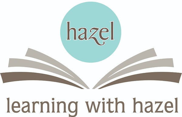 Learning%20with%20Hazel%20Logo_edited.jp