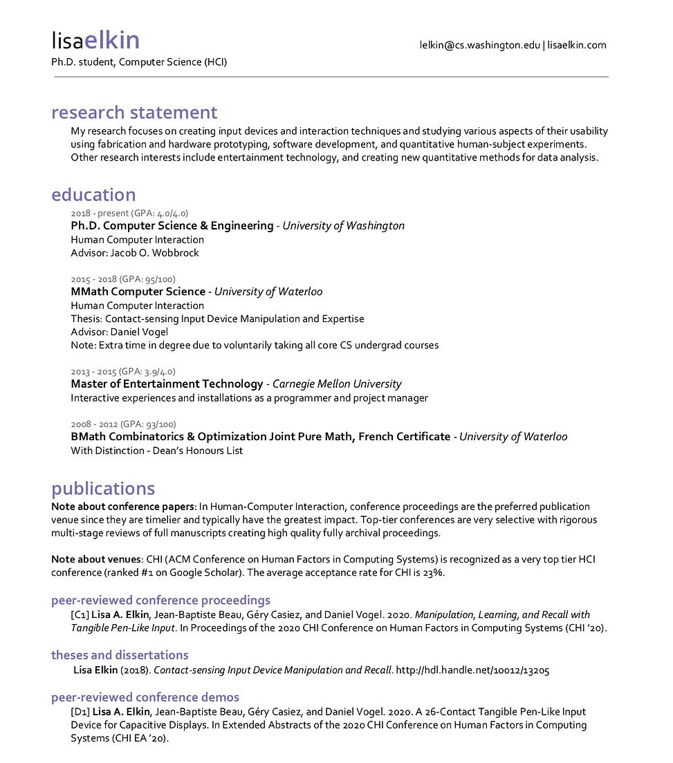 CV - May 2020_1.png