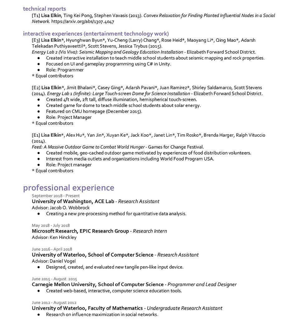 CV - May 2020_2.png