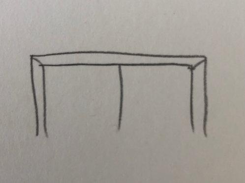 Imogen Headboard