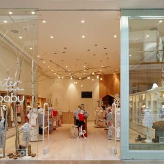 Alisa Allison Interior Design