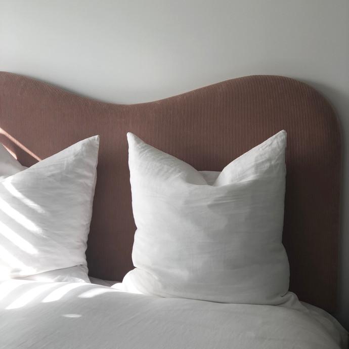 bedhead design Auckland