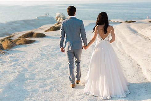 Wedding in milos by enviable.jpg