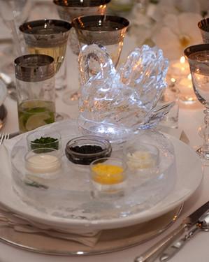 caviar evening.jpg