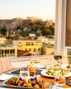 Elia-Ermou-Athens_restaurant.jpg