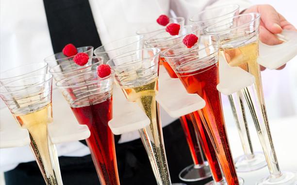 champagne reception.jpg