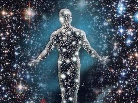 Ψυχή - Νους - Πνεύμα : Η μάχη της ψυχής στη γη...