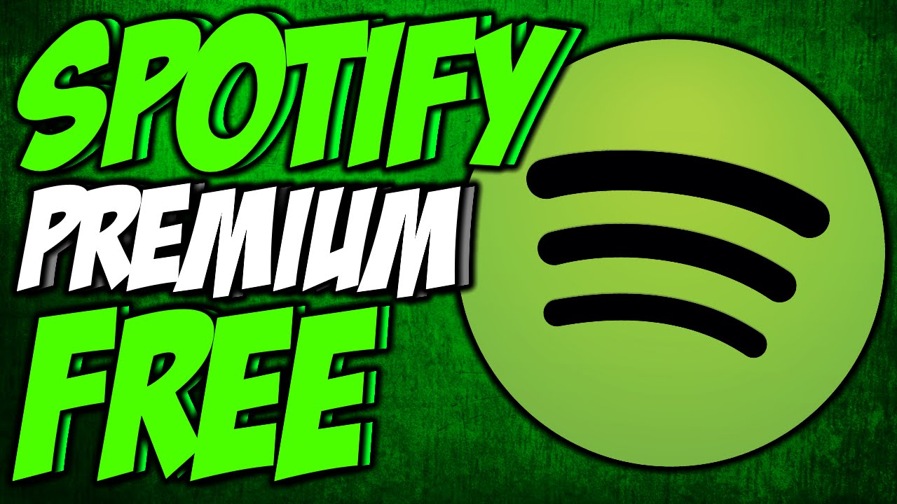 How To Get Spotify Premium For Free On All Android Devices