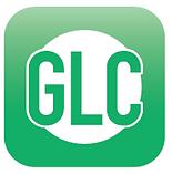 アイコン_GLC.PNG