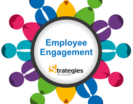"""Employee Engagement"""