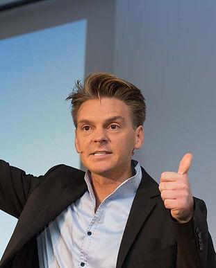 Marc-Gassert-Keynotespeaker.jpg