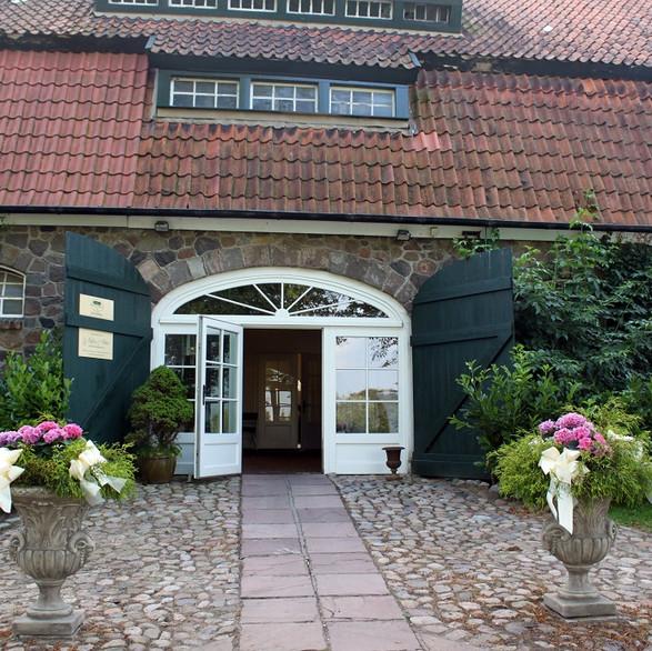 Hochzeit Hamburger-Umland