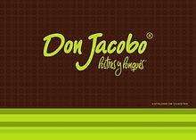 don jacobo...........jpg
