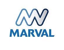 marval.jpg