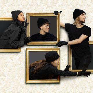 Square Art Heist.jpg