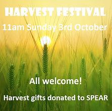 Harvest 2021.jpg