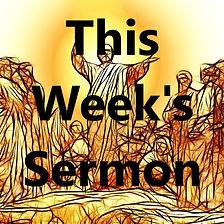 Sermon Web.jpg