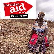 Christian Aid 2021.jpg.png