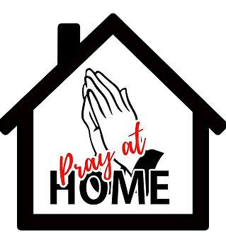 pray at home.jpg