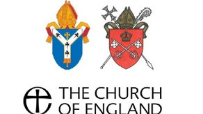 Letter from the Archbishops