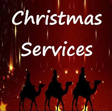 Christmas Services WEB2.jpg