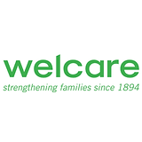 Welcare.png