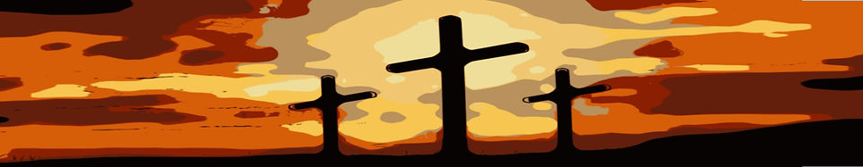 Good Friday Banner.jpg