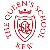 Logo-Queens-School.jpg