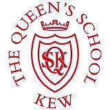 Logo-Queens-School.jpg