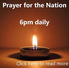Prayer for the Nation.jpg