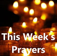 Prayers Web.jpg