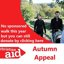 Christian Aid Autumn Appeal Square.jpg