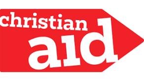 Christian Aid Sponsored Walk