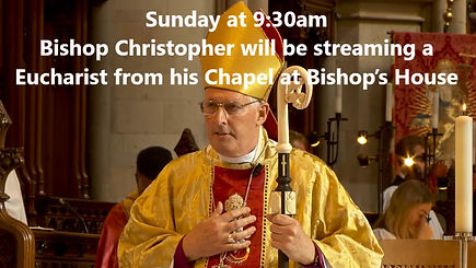 bishop-online.jpg
