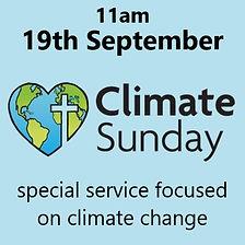 Climate Sunday Sep 21.jpg