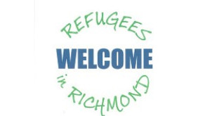 Landlords Wanted to Support Afghan Refugee Resettlement